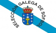 Preseleccin Gallega de Sfbol Cadete-Infantil