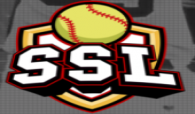Spanish Softball League - SSL 2021